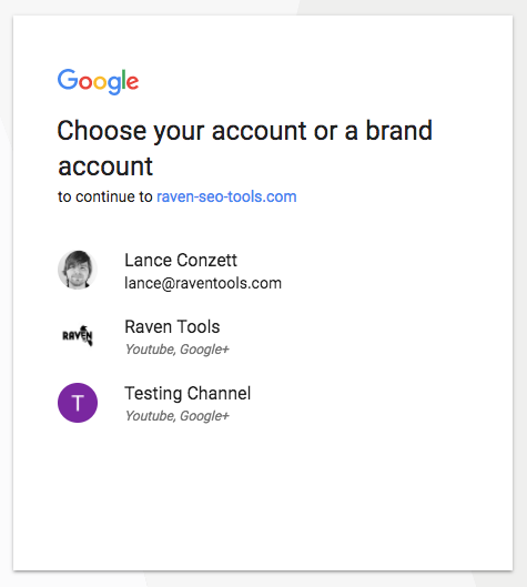 Google-SelectAccount.png