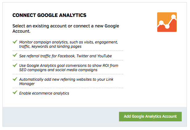 GoogleAnalytics-Connect.png