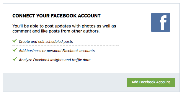 Facebook-ConnectAccount.png