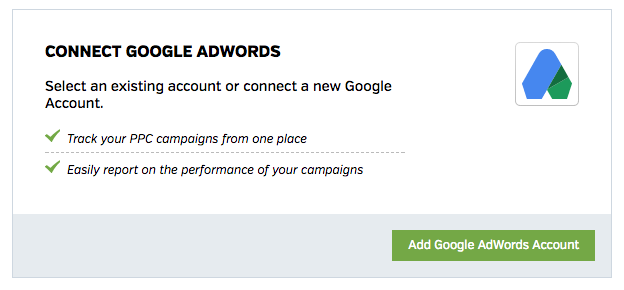 GoogleAdWords-ConnectAccount.png